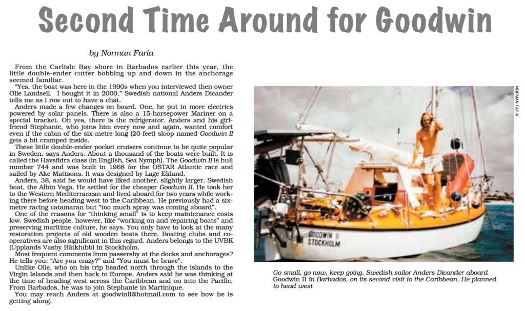 goodwin_anders_caribbean_compass